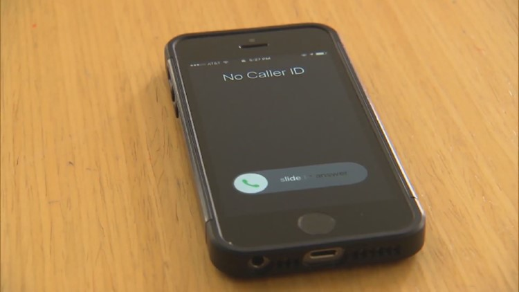 Robocalls in SC: What's being done to stop them