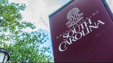 Closer look at the University of South Carolina's accreditation and its future