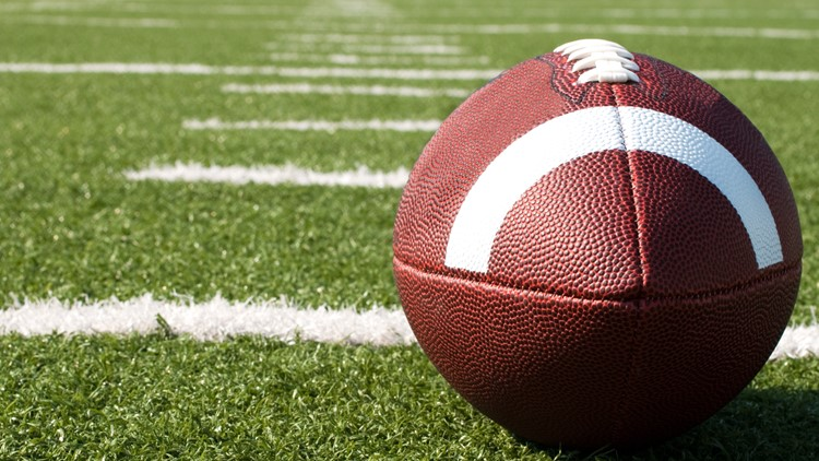 Entire football teams sidelined due to COVID-19 exposure, says Fort Mill School District