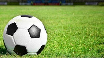 MLS announces more expansion; is Charlotte next?