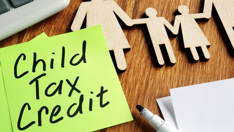 2021 child tax credit: Do your kids qualify for the full $3,600?