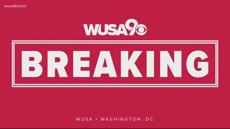 Capitol chaos: Pro-Trump rallies turn to insurrection leaving 4 dead
