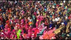 The sights and sounds of Mardi Gras 2018