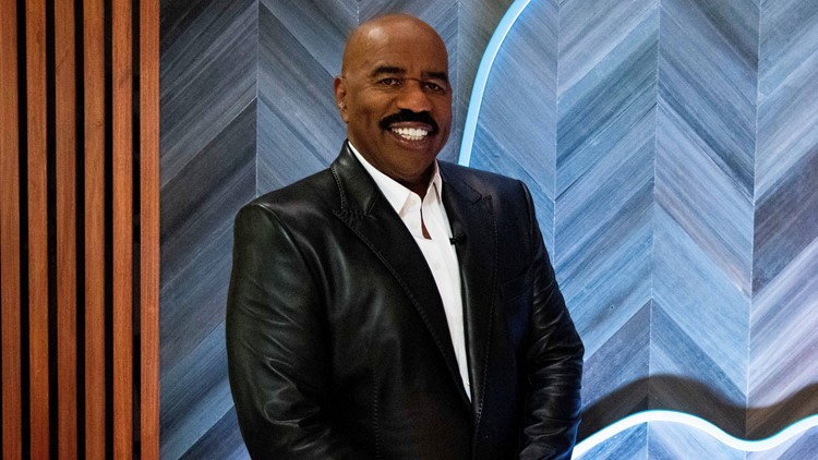 'Family Feud' casting for new season   How to audition for game show