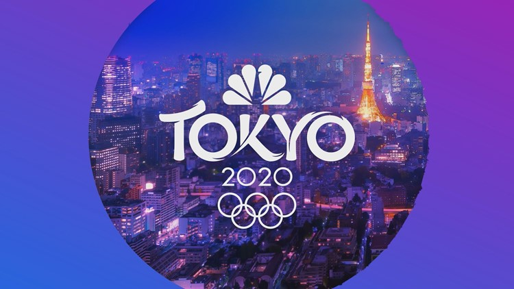 Tokyo Olympics livestreams for Wednesday: Men's gymnastics, beach volleyball and 3x3 basketball finals