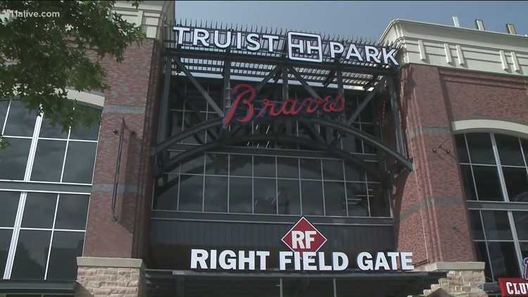 Judge rejects effort to return MLB All-Star Game to metro Atlanta