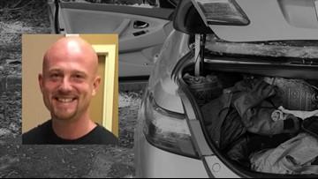 Man tortured by gang members, skull 'depressed' in one the most brutal murders in Atlanta