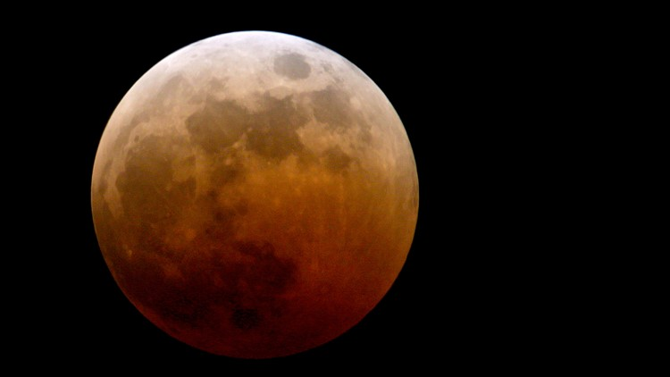 Super Blood Wolf Moon Eclipse | What it is and when to watch